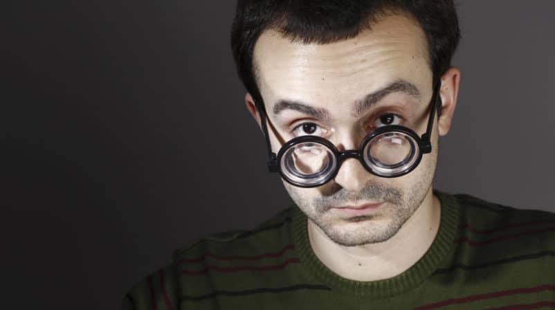 очі мінус ризик погіршення сітківки