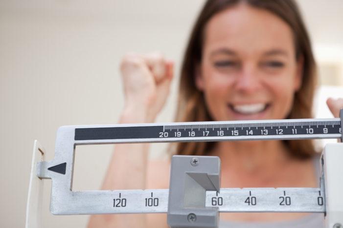 Схуднути при їжі більше 3 разів