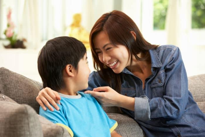 навчити дітей поважати людей з інвалідністю
