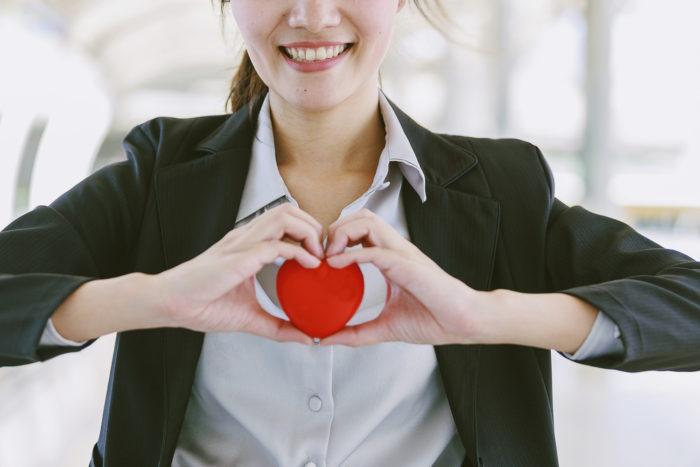 запобігання спадкової хвороби серця