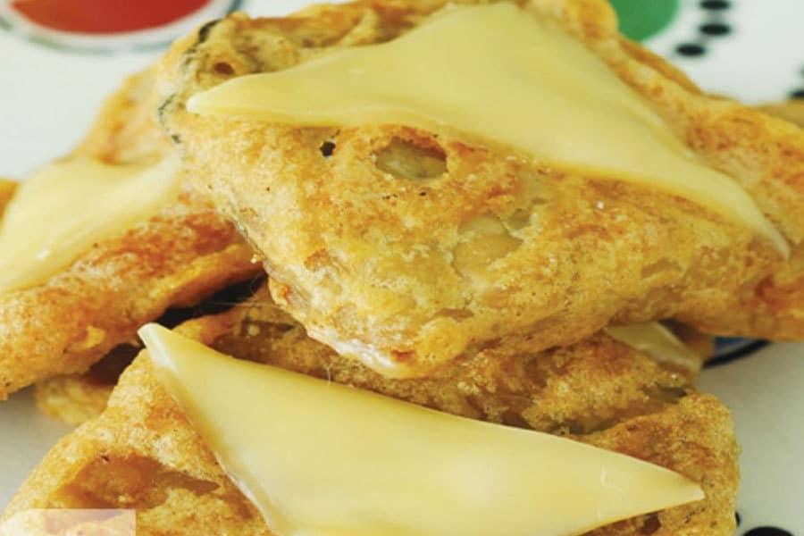 темпе рецепт сиру
